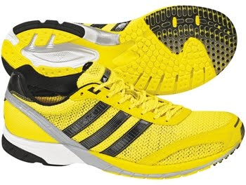 Nike Neutral Gait Running Shoes