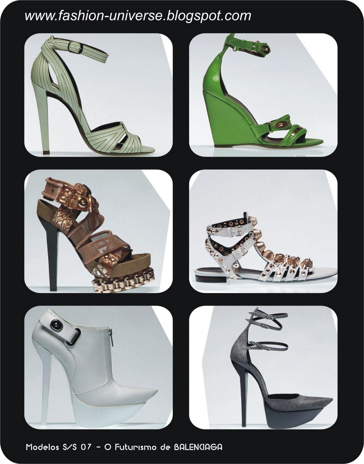 [balenciaga_shoes.jpg]