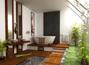 Modern Bathroom For Your Home Ideas-0015