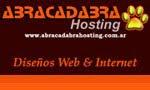 Diseños Webs & Hostings