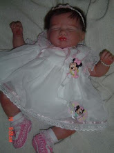 Maria Clarah 2 meses