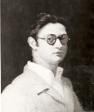 Autorretrato (1935)
