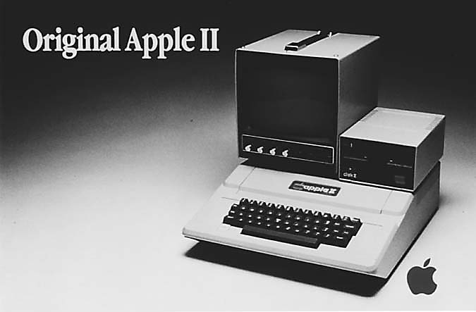 apple computer inc people and design