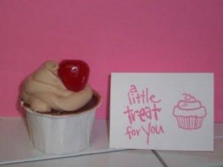 [cupcake]