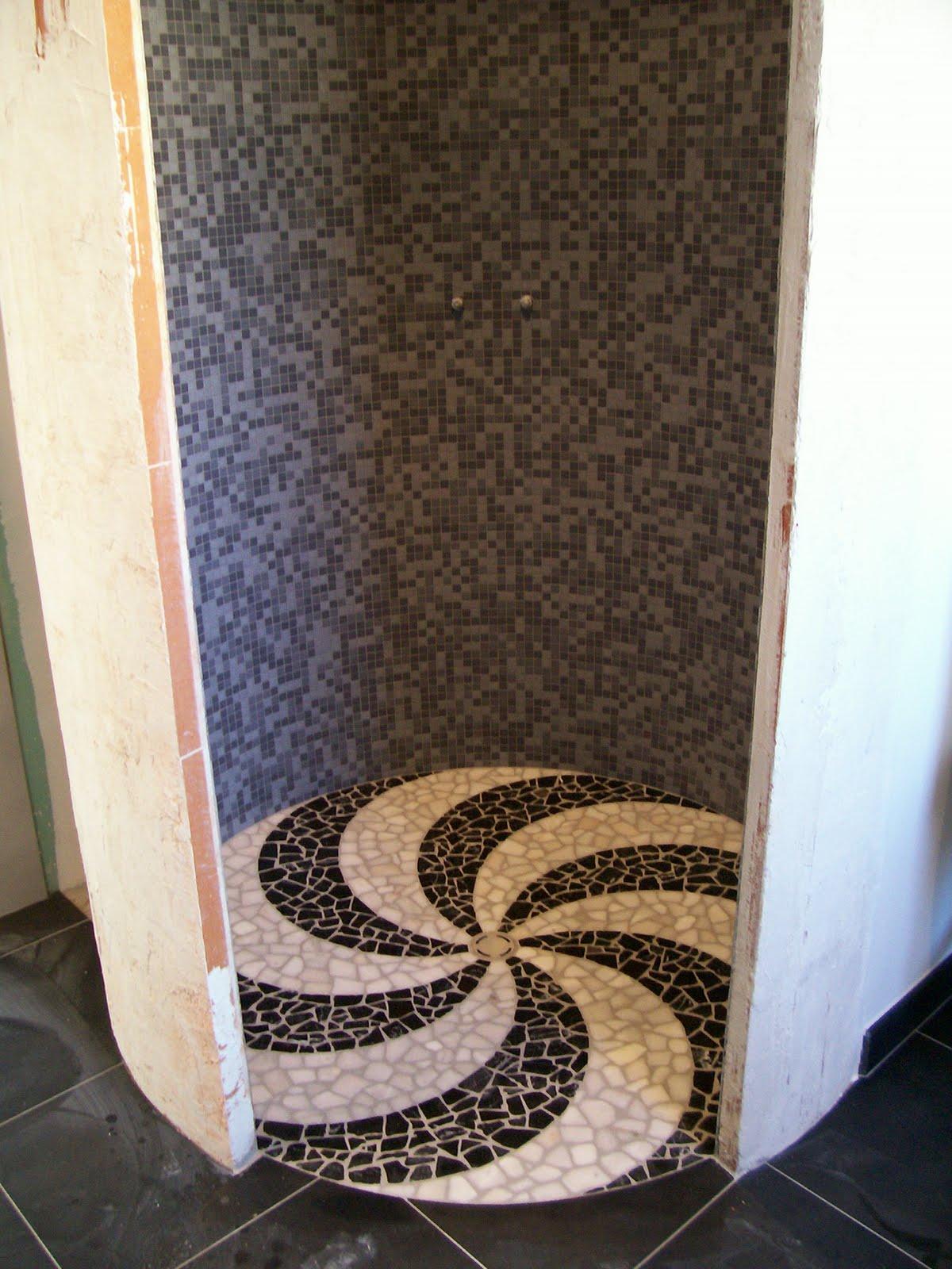 Entreprise barill re carrelage parquet for Rosace carrelage interieur