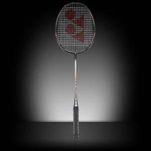 Bagaimana Membedakan Raket Badminton Yonex Yang Asli