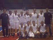 MIRIM A - 2009