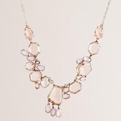 [necklace.htm]