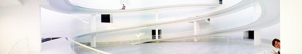 Tomás Montis Sastre Arquitectura