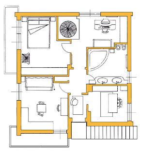 Arredamenti diotti a f il blog su mobili ed arredamento for Primo piano arredamento
