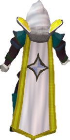 Prayer Guide Prayer_cape