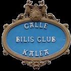 BILIS CLUB