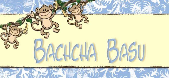 bachchabasutshirt shower