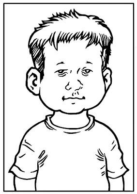 Kiwicha  Artistas Ilustradores Per    Ilustracion De Libro Para