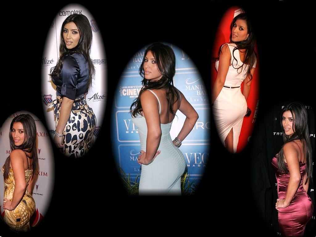 http://2.bp.blogspot.com/_pFgVUus27-E/TVMD83OvpTI/AAAAAAAACSc/DO1MipFEzyE/s1600/kim_kardashian_154-1024.jpg