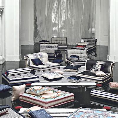 design sugarcubes. Black Bedroom Furniture Sets. Home Design Ideas