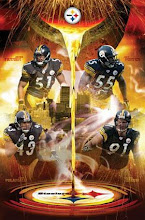 Steeler Nation