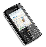 UIQ smartphones G900