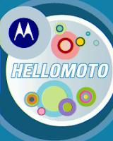 motorola boot image