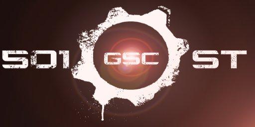 Gsc-[501st]
