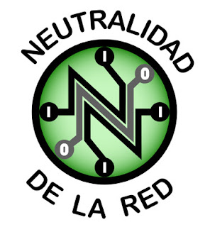Neutralidad Red