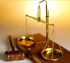 Serviços on-Line: Distribuição Processos; Lista Pública de Execuções; Insolvências; etc