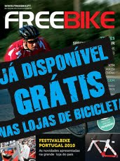 Freebike