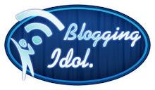 Kami Blogger Malaysia