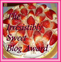 http://2.bp.blogspot.com/_pGP_zM1ehWA/TTcyyx1M0qI/AAAAAAAAAHI/nfIvJT2YtbA/s1600/sweet.png