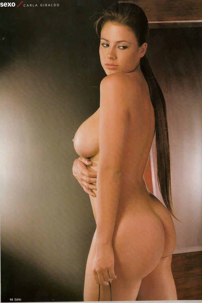 Amateurs Maduras Desnudas