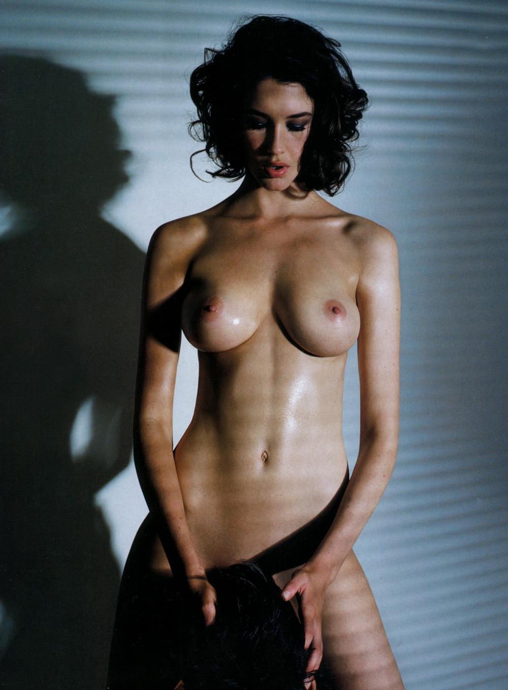 Секс фото натальй варлей 23 фотография