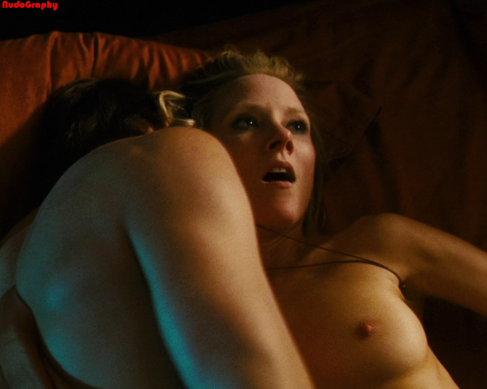 Celeb Videos Anne Heche Nude Scene In Spread