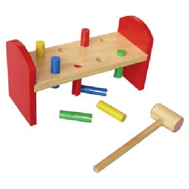 jouets bois r paration pc portable statue en marbre jouet en bois banc marteau en bois color. Black Bedroom Furniture Sets. Home Design Ideas