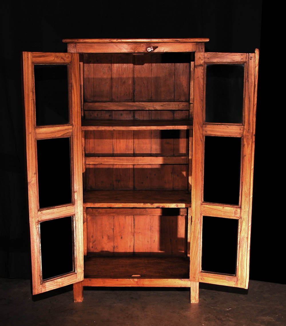 Book cabinets with doors cabinet doors for Building a bookcase for beginners