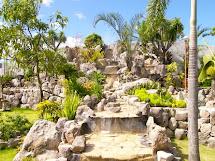 88  Resort