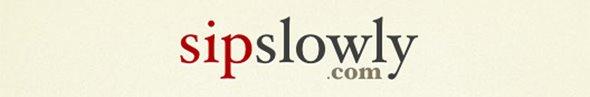 SipSlowly