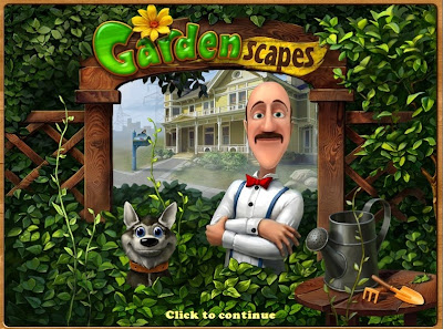 Full Version Free Games on Free Full Version Pc Game Download Free Download Pc Game Full Version