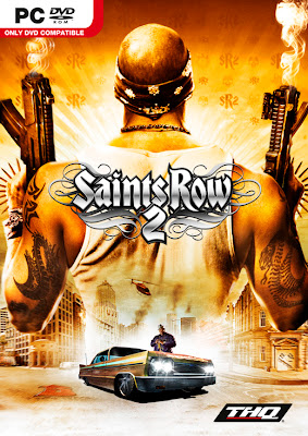 Saints+Row+2 Saints Row 2