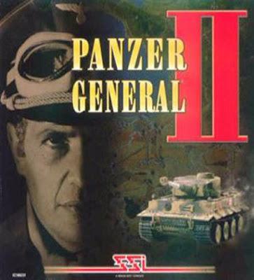 38765277 Panzer General 2