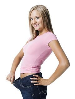 http://2.bp.blogspot.com/_pGjCK6hCwqw/SzNYF33VuqI/AAAAAAAAAdU/myM4EXIa8Eo/s320/lose-weight..jpg