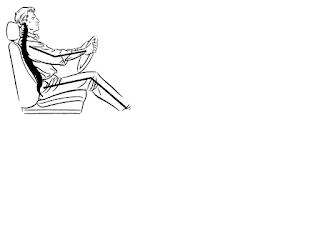 நாரிப்பிடிப்பு (முதுகு வலி) வராது தடுத்தல் Dri+1