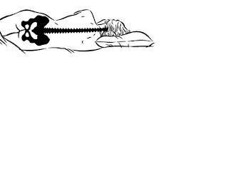 நாரிப்பிடிப்பு (முதுகு வலி) வராது தடுத்தல் Sl+pos+1