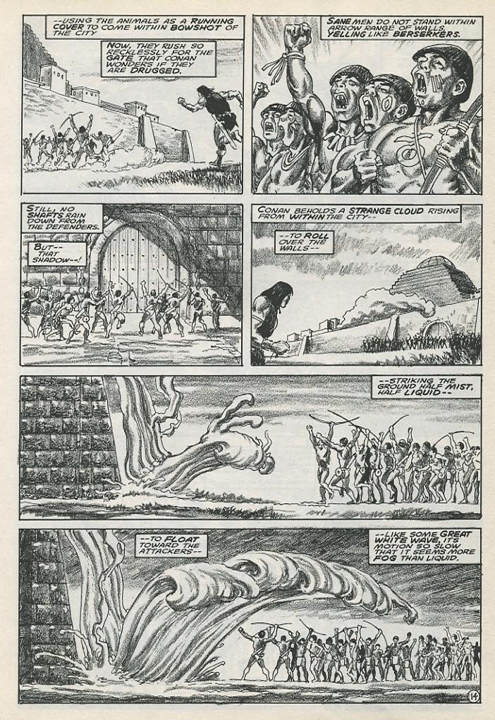 f Conan 22 #13 - English 16