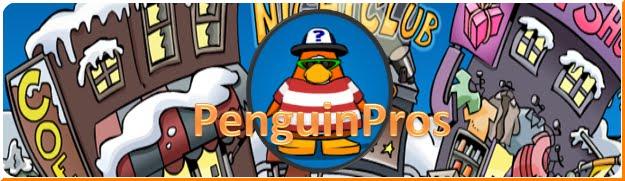 PenguinPros