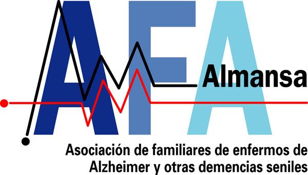 AFA-Almansa (Albacete)