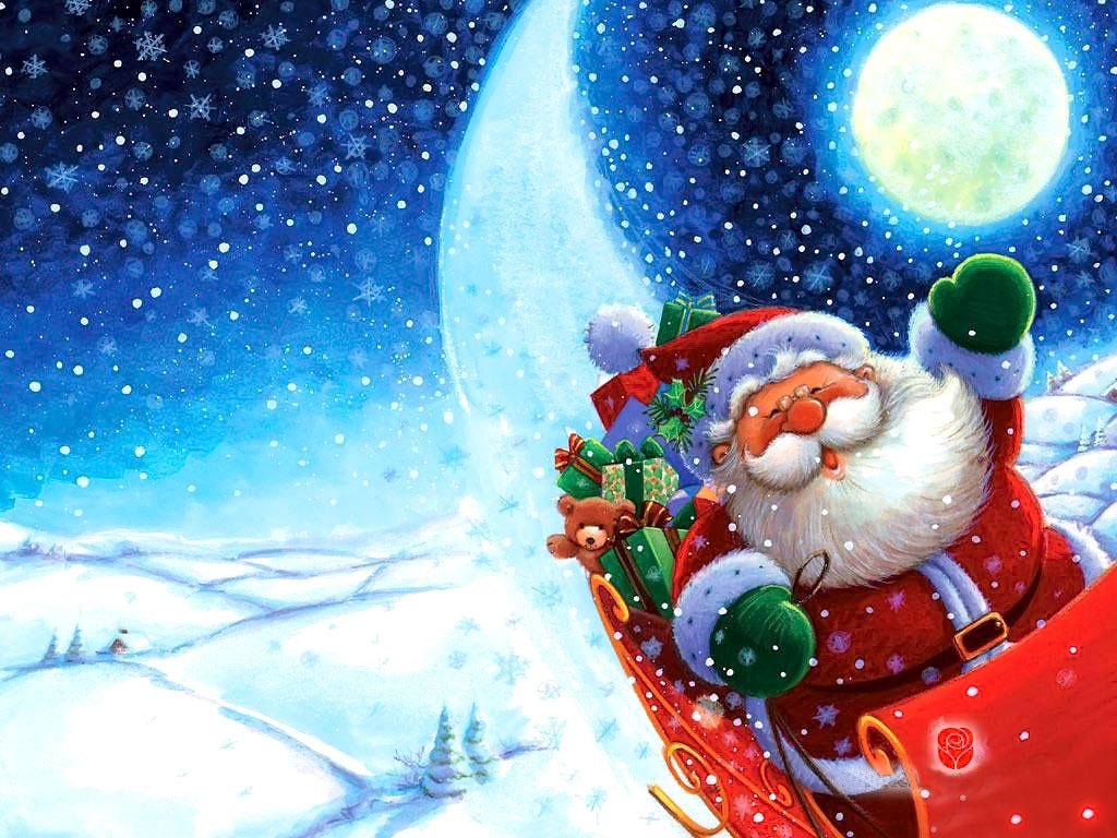 http://2.bp.blogspot.com/_pHPGJ2NXr_I/TRNhOquQYoI/AAAAAAAAATU/JabspOPxmto/s1600/papai-noel-767.jpg