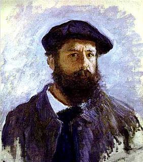 Monet self portrait 1886 jpg