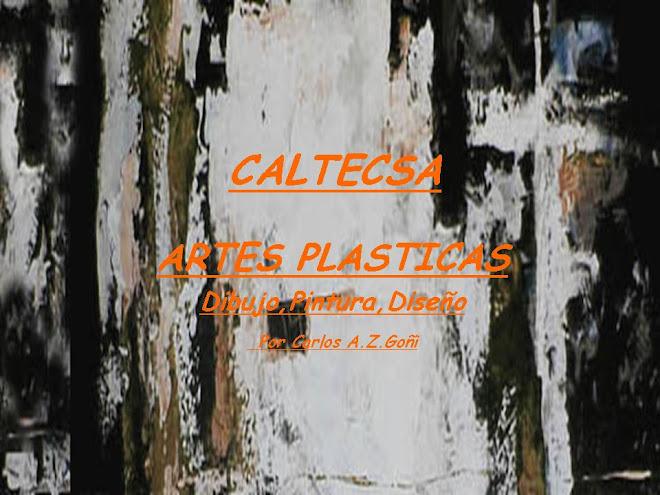 CALTECSA