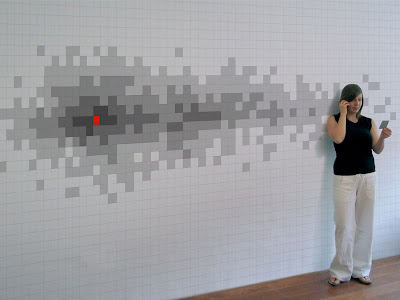 Pixel Wallpaper Brilliant Ideas With Sticky Notes
