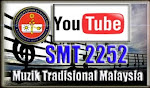 SMT 2252 YouTube